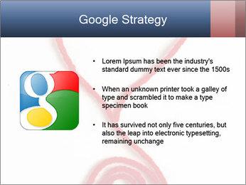 0000085125 PowerPoint Templates - Slide 10
