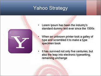 0000085125 PowerPoint Templates - Slide 11