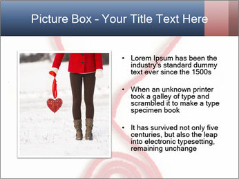 0000085125 PowerPoint Template - Slide 13