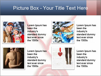 0000085125 PowerPoint Template - Slide 14
