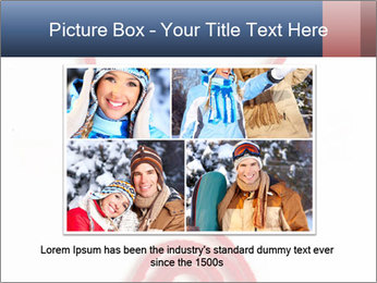 0000085125 PowerPoint Templates - Slide 15