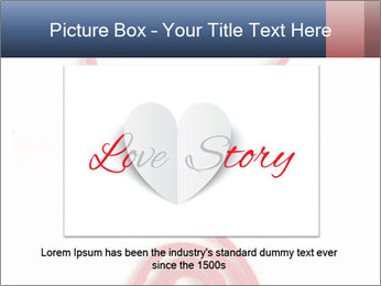 0000085125 PowerPoint Templates - Slide 16