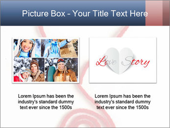 0000085125 PowerPoint Template - Slide 18