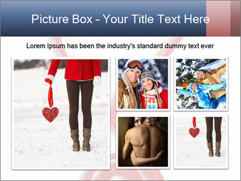 0000085125 PowerPoint Templates - Slide 19
