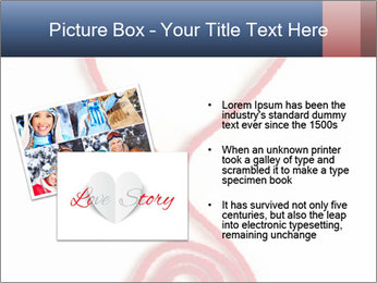 0000085125 PowerPoint Template - Slide 20