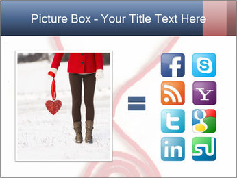0000085125 PowerPoint Template - Slide 21