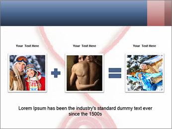 0000085125 PowerPoint Templates - Slide 22