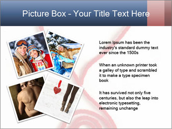 0000085125 PowerPoint Templates - Slide 23