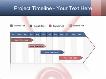 0000085125 PowerPoint Templates - Slide 25