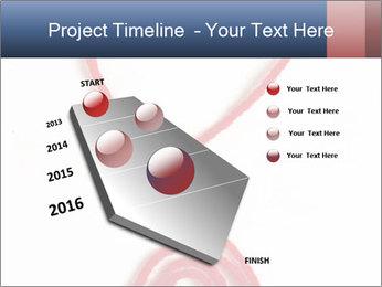 0000085125 PowerPoint Templates - Slide 26