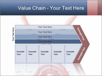 0000085125 PowerPoint Templates - Slide 27