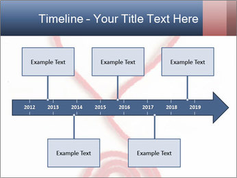 0000085125 PowerPoint Template - Slide 28
