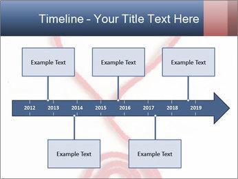 0000085125 PowerPoint Templates - Slide 28