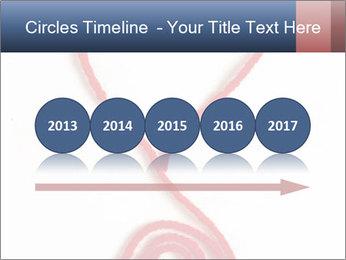 0000085125 PowerPoint Templates - Slide 29