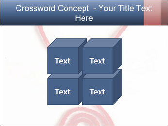 0000085125 PowerPoint Templates - Slide 39