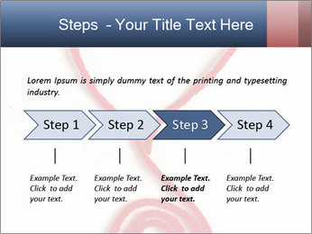 0000085125 PowerPoint Template - Slide 4