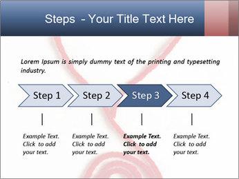 0000085125 PowerPoint Templates - Slide 4