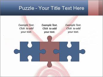 0000085125 PowerPoint Templates - Slide 42