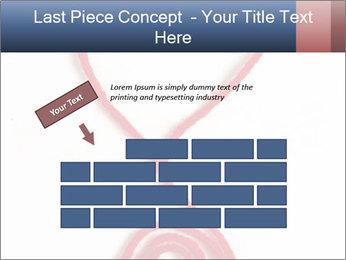 0000085125 PowerPoint Templates - Slide 46