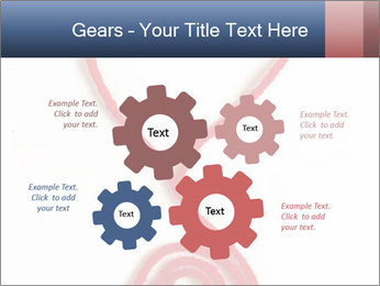 0000085125 PowerPoint Templates - Slide 47