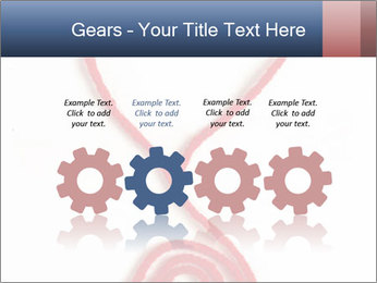 0000085125 PowerPoint Template - Slide 48