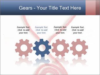 0000085125 PowerPoint Templates - Slide 48