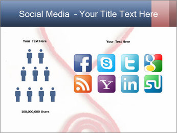 0000085125 PowerPoint Template - Slide 5
