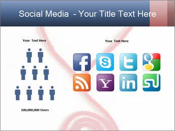 0000085125 PowerPoint Templates - Slide 5