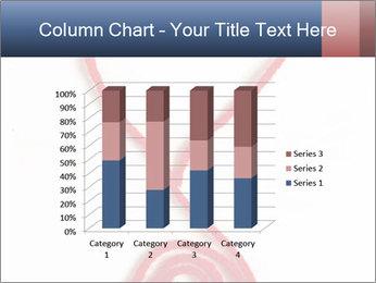 0000085125 PowerPoint Templates - Slide 50