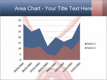0000085125 PowerPoint Templates - Slide 53
