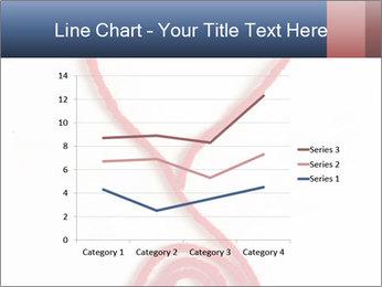 0000085125 PowerPoint Templates - Slide 54