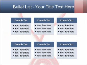 0000085125 PowerPoint Templates - Slide 56