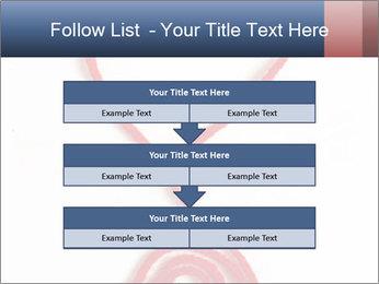 0000085125 PowerPoint Templates - Slide 60