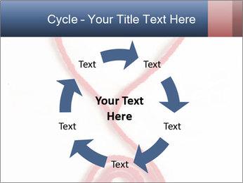 0000085125 PowerPoint Templates - Slide 62