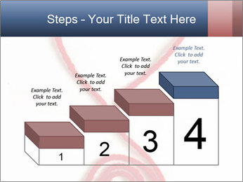 0000085125 PowerPoint Template - Slide 64