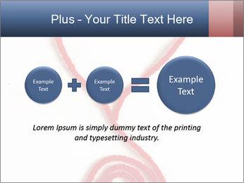 0000085125 PowerPoint Templates - Slide 75