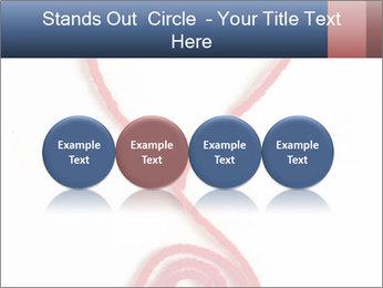 0000085125 PowerPoint Templates - Slide 76