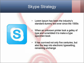 0000085125 PowerPoint Template - Slide 8