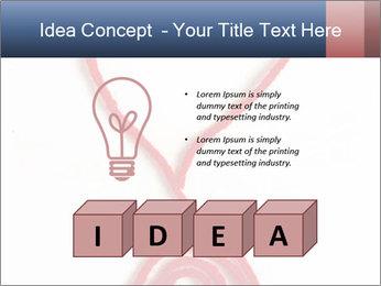 0000085125 PowerPoint Templates - Slide 80