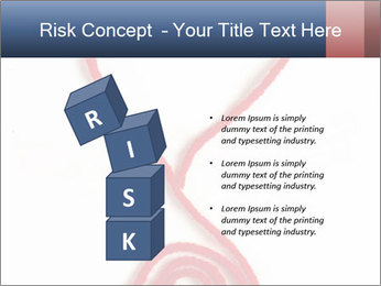 0000085125 PowerPoint Template - Slide 81