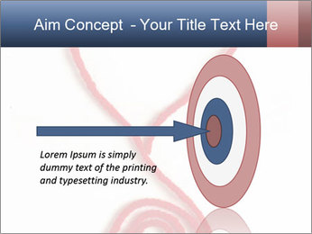 0000085125 PowerPoint Template - Slide 83