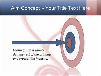 0000085125 PowerPoint Templates - Slide 83