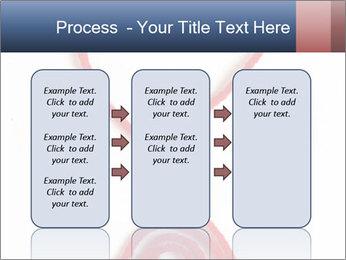 0000085125 PowerPoint Templates - Slide 86