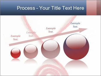 0000085125 PowerPoint Templates - Slide 87