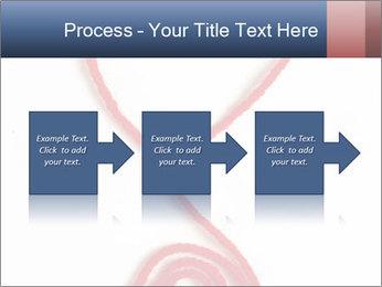 0000085125 PowerPoint Templates - Slide 88
