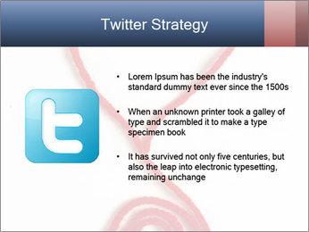 0000085125 PowerPoint Templates - Slide 9