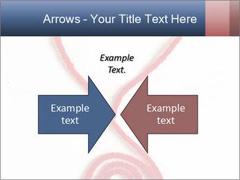 0000085125 PowerPoint Templates - Slide 90