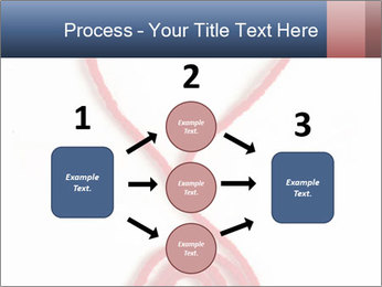 0000085125 PowerPoint Template - Slide 92