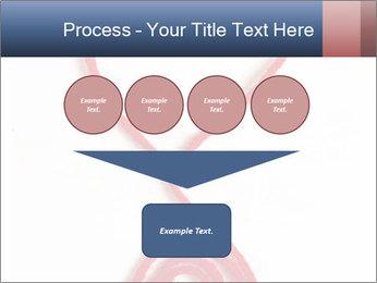 0000085125 PowerPoint Templates - Slide 93