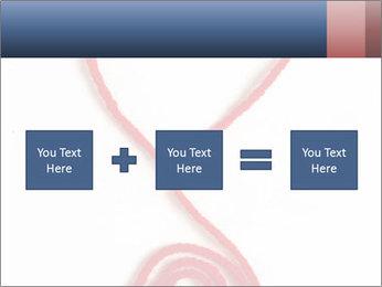 0000085125 PowerPoint Templates - Slide 95